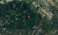 Ägarbyte för gård i Dalarna