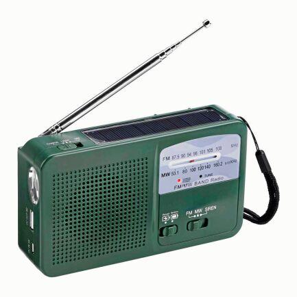 Omsättningen av Biltemas nödradio fördubblades i februari.