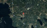 Nya ägaren ärver skogsfastighet i Värmland