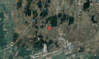 Åkermark i Kumla kommun såld
