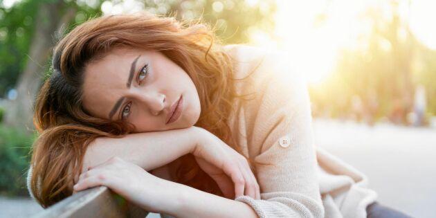 6 tips för att få bukt med din sommarångest