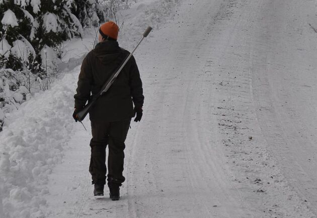 För vapenlicenser och för att få jaga krävs jägarexamen. Men vill man bli ännu bättre och vässa sin jaktkunskap finns en mängd olika utbildningar och kurser.