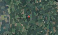 Ny ägare till gård i Östergötland