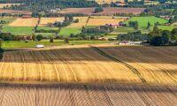 """""""Dags att uppvärdera lantbrukets betydelse"""""""
