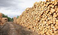 Oceanwood köper Norske Skog