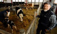 Här är Årets Mjölkföretagare