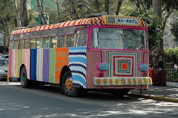 garngrafitti-buss