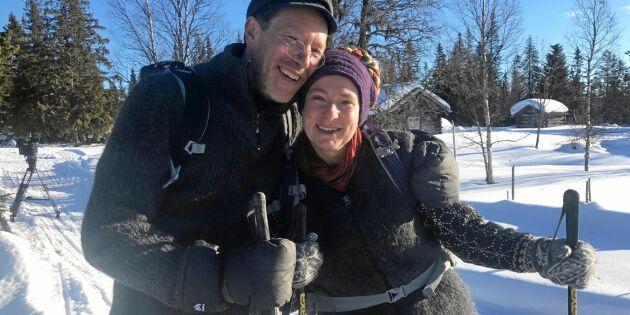"""Mandelmanns gård"" får ännu en säsong"