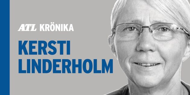 Certifiering enligt svensk lag räcker