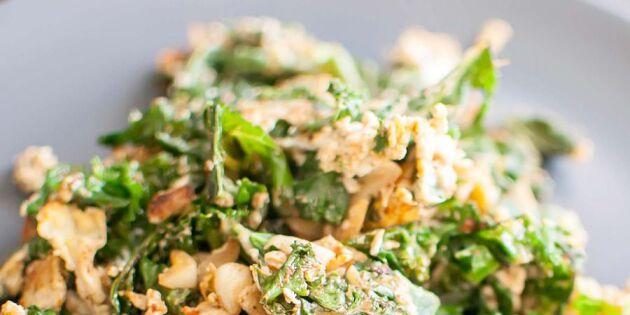 Supertrendigt med glutenfri mat – expert reder ut hälsovinsten