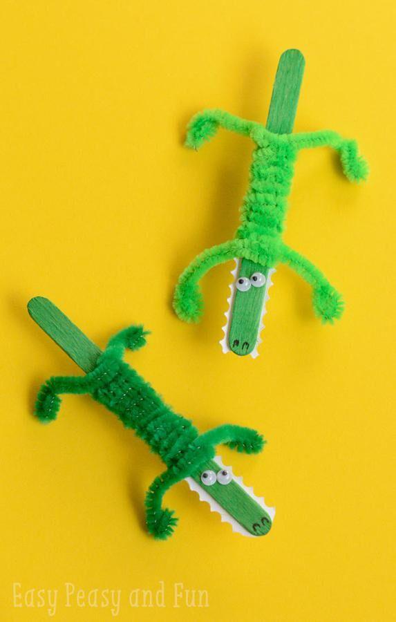 piprensare-krokodil