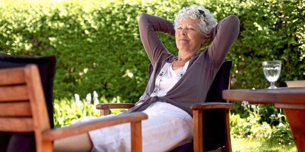 9 enkla vardagsvanor – som får dig att må bättre