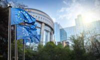 Sverige i topp på europeisk klimatpolitik