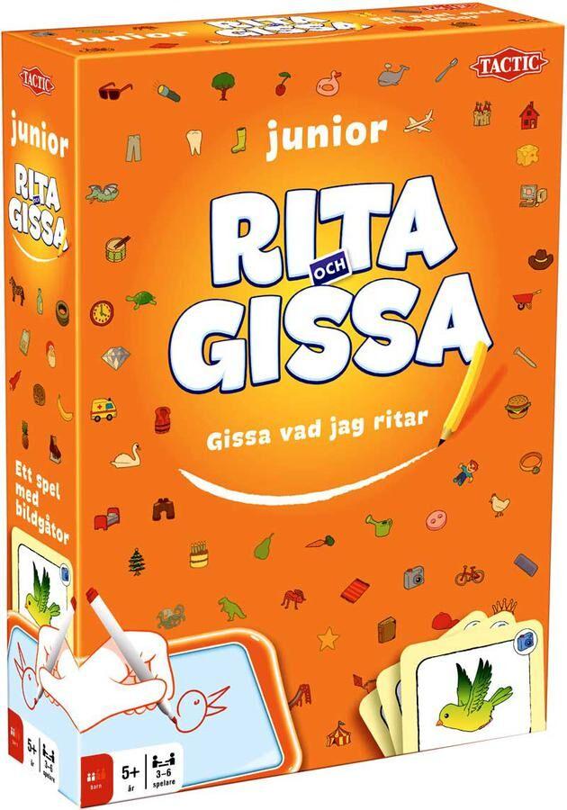 och_Gissa_JUNIOR_SE-jpg