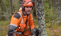 Vem bestämmer i min skog?