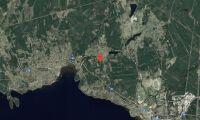 Skogsfastigheter i Dalarna har bytt ägare