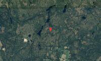 Ägarbyte för gård i Västernorrland