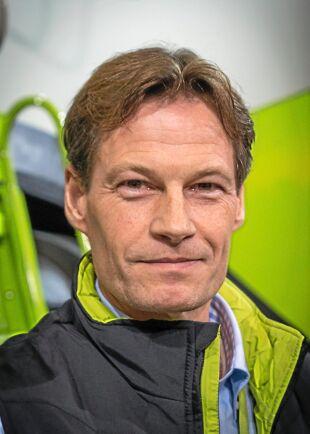 Martin Gerdtsson.