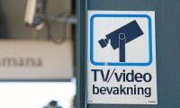 Kameraövervakning – symbolfråga eller ökad kontroll?