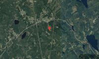 Skogsmark i Leksands kommun såld