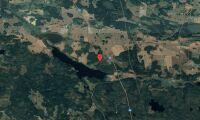 Ägarbyte för lantbruksfastighet i Södermanland