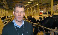 Mjölkbönder tar strid om sin image