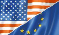 Stoppa frihandelsavtalet med USA