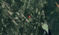 Ny ägare till skogsfastighet i Västernorrland
