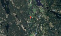Nya ägare till skogsfastighet i Östergötland
