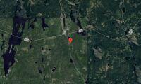Ny ägare till skogsfastighet i Värmland