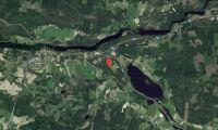 Nya ägare till gård i Gävleborg
