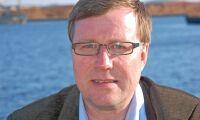 LRF-ordförande i Sydost slutar vid stämman