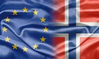 Ökade tullkvoter till Norge