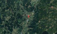 Nya ägare till skogsfastighet i Västra Götaland