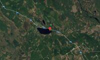 Skogsmark i Malå kommun såld