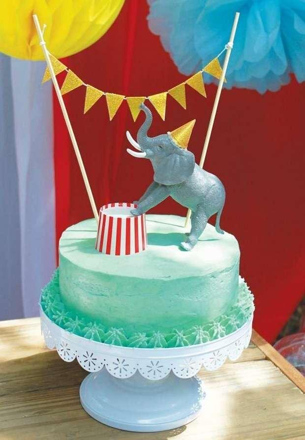 cirkus-tarta