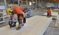 Metsä säljer fabrik i Finland