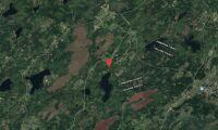Ägarbyte för gård i Jönköping