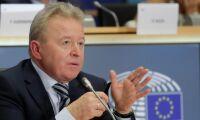 Inga planer på fler EU-åtgärder