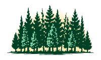 Aktivt skogsbruk bra för klimatet