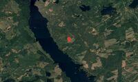 Nya ägare till skogsfastighet i Jämtland