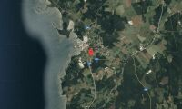 Ny ägare till åkermark på Gotland