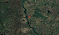 Ägarbyte för skogsfastighet i Norrbotten