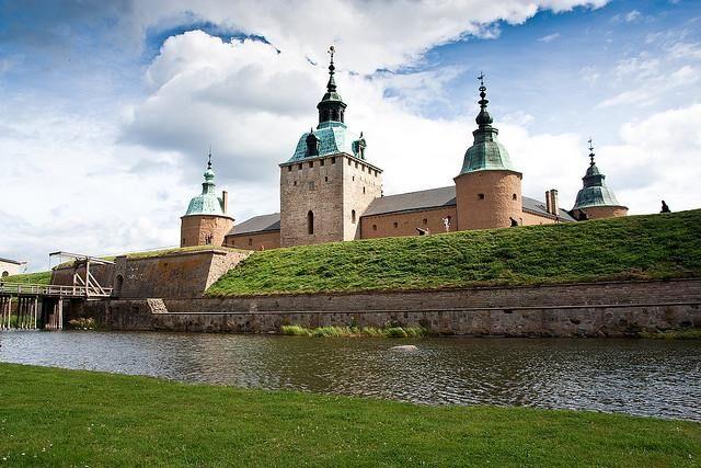 land_artikel_sommarstad1.jpg