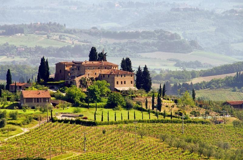 land_artikel_byt_hus_toscana