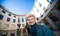 Ingen parlamentsplats för Corazza Bildt