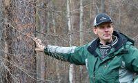 Herman Sundqvist tar ton om äganderätten