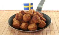 Svenskarna äter mer svenskt kött