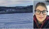 Mer snö ger ökade skoterproblem