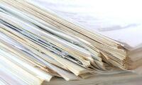 Revision sköts upp efter IT-problem
